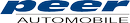 Logo Peer GMBH & CO KG - peer Automobile