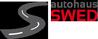 Logo Autohaus Swed GmbH