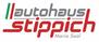 Logo Stippich GmbH
