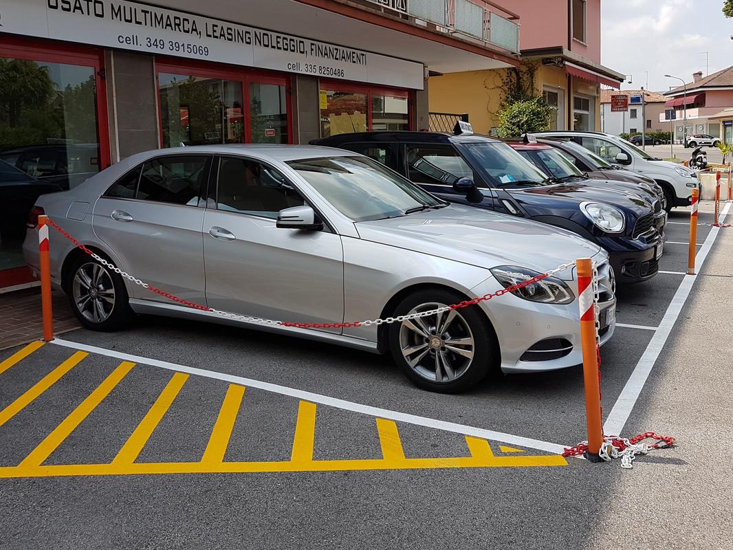 Foto di Multi Motors Di Brini Silvio