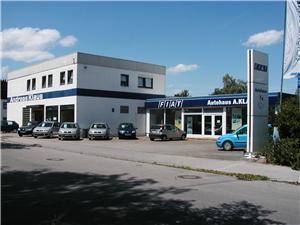 Foto von Autohaus Klaus e.K.