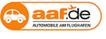 Logo aaf.de GmbH