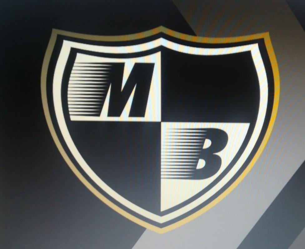 Foto di M.B. motori di Mesiti Briken