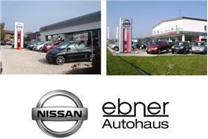 Foto von Autohaus Ebner GmbH