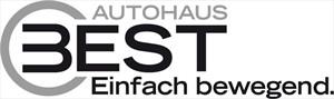 Foto von Autohaus Best GmbH