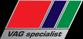 Logo Garage Van Calsteren