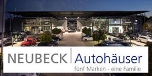 Foto von Neubeck Automobile GmbH