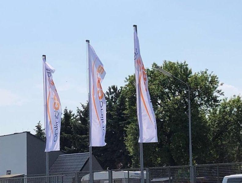 Foto di Onlinecars Vertriebs GmbH - ZWNL Wien
