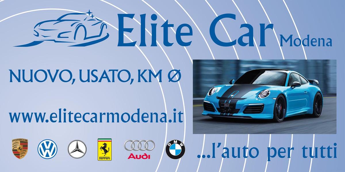 Foto di Elite Car Modena by Modena Car srl