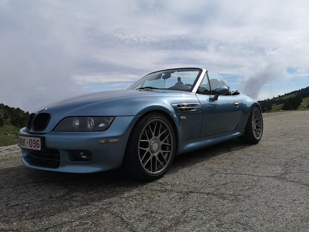Photo de M&C Sport Cars