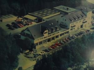 Foto von Autohaus Hofmann & Herzberg OHG