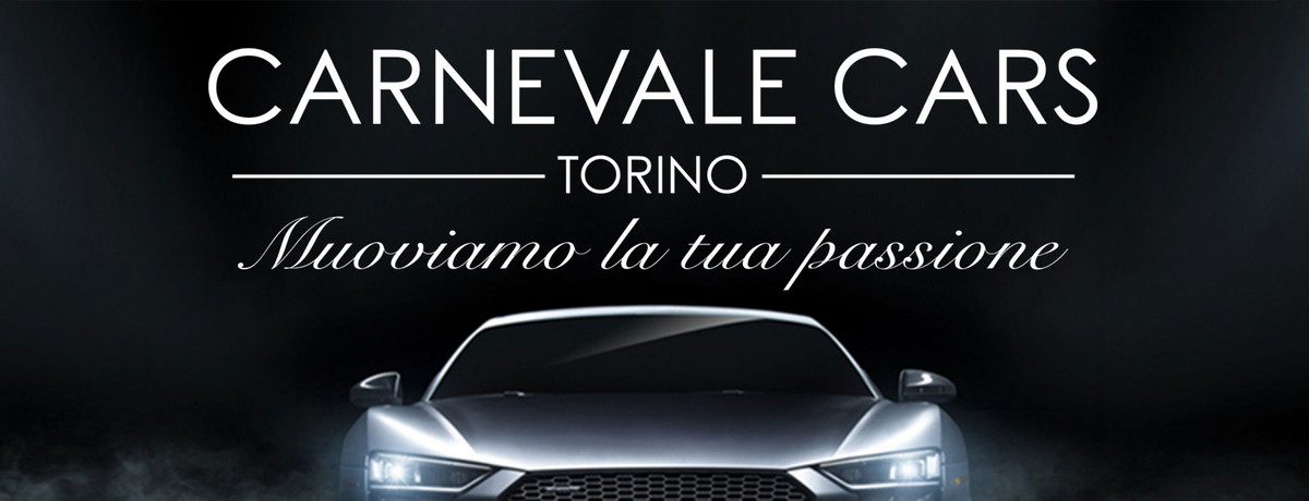 Foto di Carnevale Cars By M. Autogroup srl