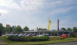 Foto von Autohaus Krebs GmbH