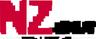 Logo Carlos