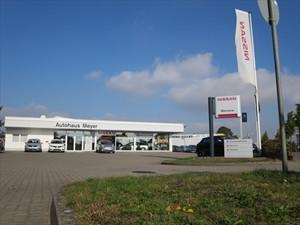 Foto von Autohaus Meyer GmbH
