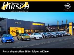 Foto von Autohaus Hirsch oHG