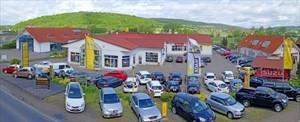 Foto von Auto-Center Vacha GmbH