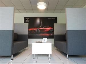 Foto von Autohaus Bayer