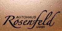 Foto von Autohaus Rosenfeld GmbH