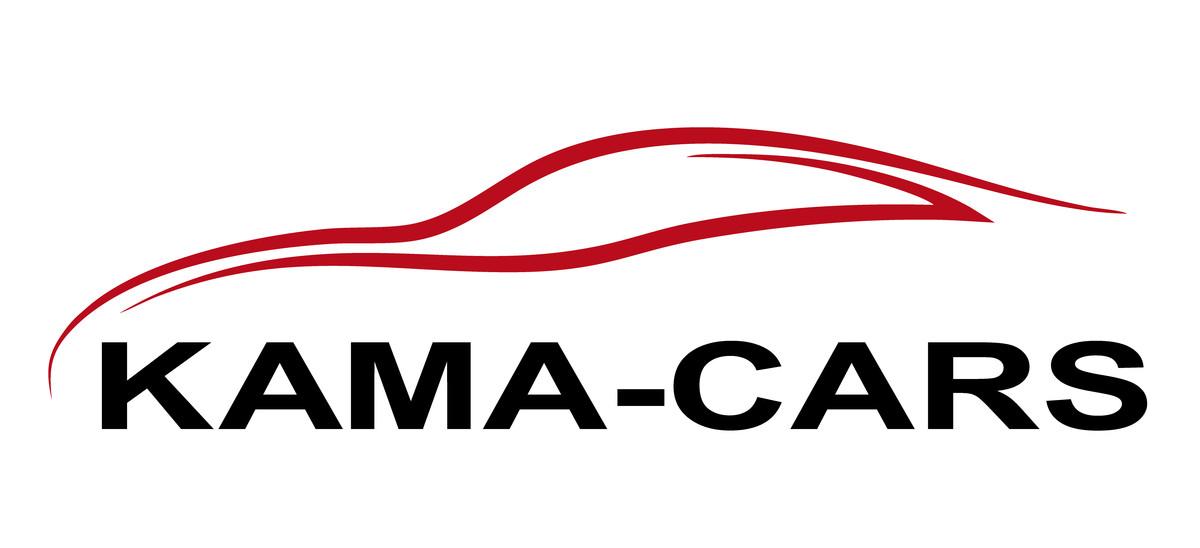 Foto von Kama Cars GmbH