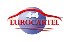 Photo de Eurocartel Sprl