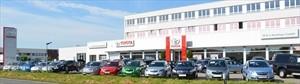 Foto von M&S Autohaus GmbH