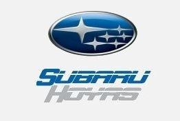 Photo de Subaru - Hoyas Dany