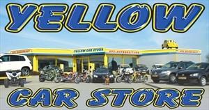 Foto von Yellow Car Store