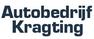 Logo Kragting Auto's
