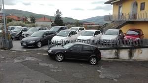Foto di Centro Servizi Auto Catalano Sas