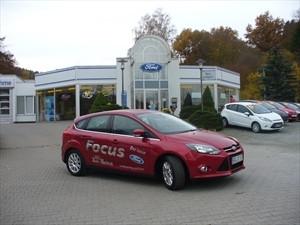 Foto von Auto Horlbeck GmbH
