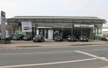 Foto von Autohaus Schmidt GmbH & Co. KG
