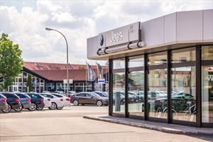 Foto von Autohaus Joas OHG