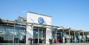 Foto von Autohaus Kießling GmbH & Co. KG