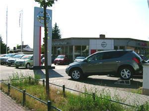 Foto von Autocenter Leipzig-Halle GmbH