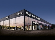 Foto Moll Automobile GmbH & Co. KG