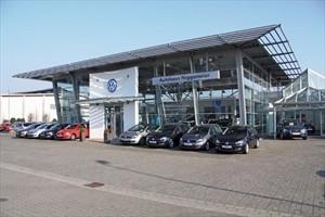 Foto von Autohaus Niggemeier GmbH & Co. KG