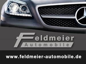 Foto von Feldmeier Automobile GmbH