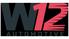 Logo W12 Automotive srls