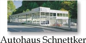 Foto von Autohaus Schnettker