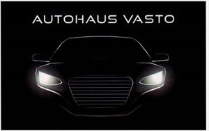 Foto von Autohaus Vasto