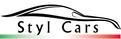 Logo Styl Cars di G. Ganci