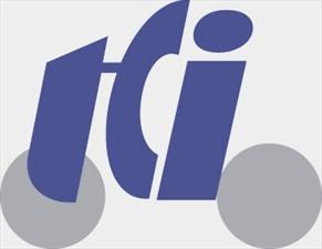 Foto von TCI GmbH