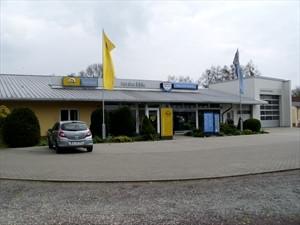 Foto von Autohaus an der Ehle GmbH