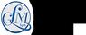 Logo GLM Spa