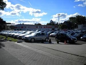 Foto von Autohaus Sukusu GmbH & CO. KG