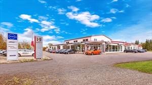 Foto von Autohaus Heiler