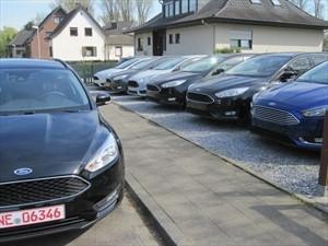 Foto von Brands Automobile & Technik