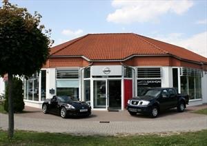 Foto von Autohaus Sömmerda-Ost GmbH