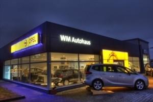 Foto von WM Autohaus GmbH